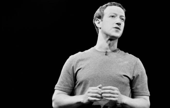 direito digital bh, direito da internet, facebook, caiu na net, retirar conteúdo da internet, privacidade