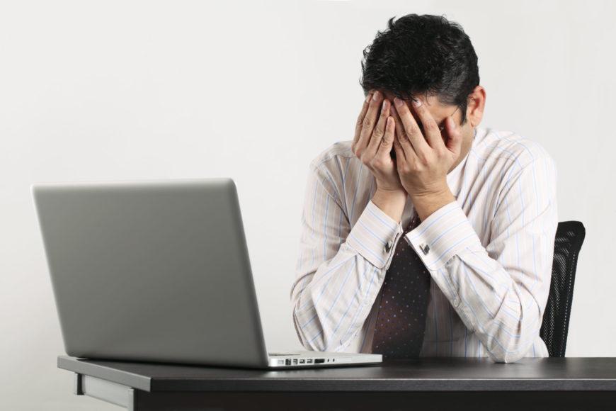 possibilidades de demissao por justa causa - melo moreira advogados