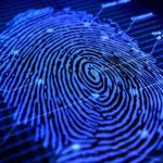 Direito Digital BH Cybercrimes Crimes Digitais Crimes Eletrônicos - Melo Moreira Advogados