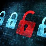 Direito Digital Lei Carolina Dieckmann Direito Digital BH Cybercrime Crimes Informáticos - Melo Moreira Advogados