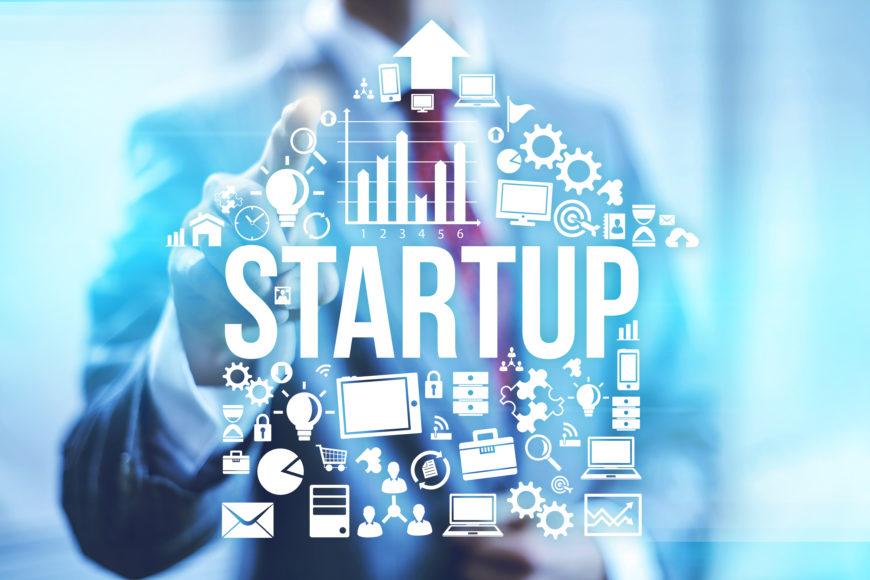 Professor de Harvard fala ao jovem empreendedor de startups