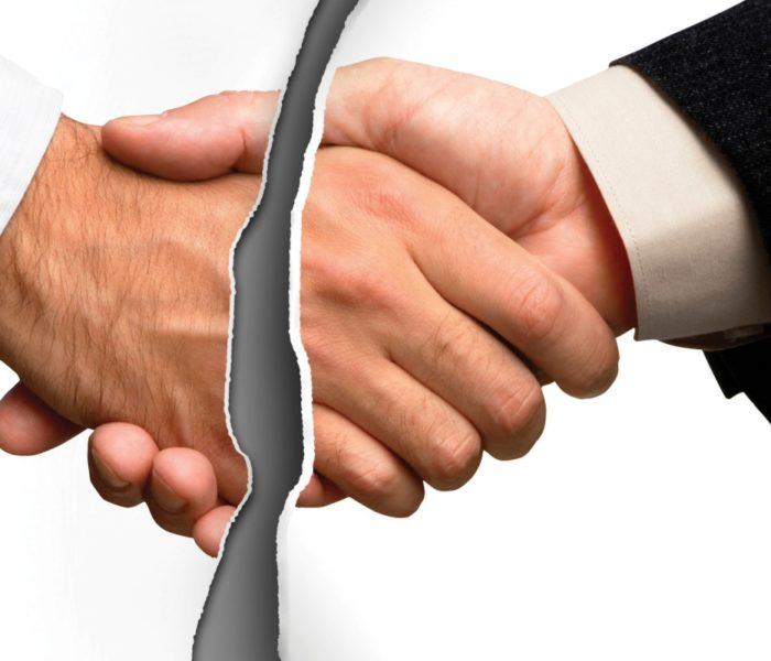 rescisao-indireta-contrato-trabalho-direito-do-trabalho-causas-rescisao-indireta-Melo-Moreira-Advogados
