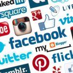 O que acontece com os dados das redes sociais quando uma pessoa morre?