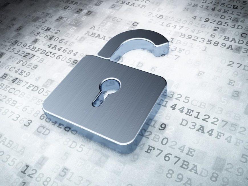 Politica de Privacidade - Direito Digital - Direito de Startup - Melo Moreira Advogados