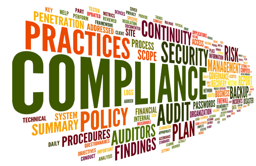 Você sabe o que é Compliance - Compliance Digital - Direito Digital BH - Advogado Especialista em Direito Digital - Melo Moreira Advogados