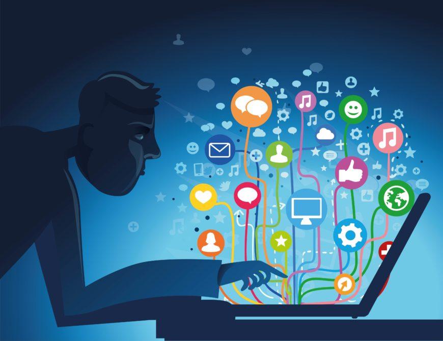 Como remover mensagens ofensivas do Facebook, Instagram - Como processar um perfil falso no Facebook - Direito Digital - Melo Moreira Advogados