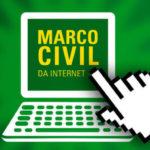 Marco Civil da Internet - o que é - Advogado Especialista em Marco Civil da Internet - Melo Moreira Advogados