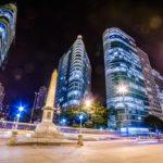 P7 Criativo - Startups em Belo Horizonte - Dirieto Digital - Direito para Startups - Advogado Espelicialista em Startups Belo Horizonte - Melo Moreira Advogados