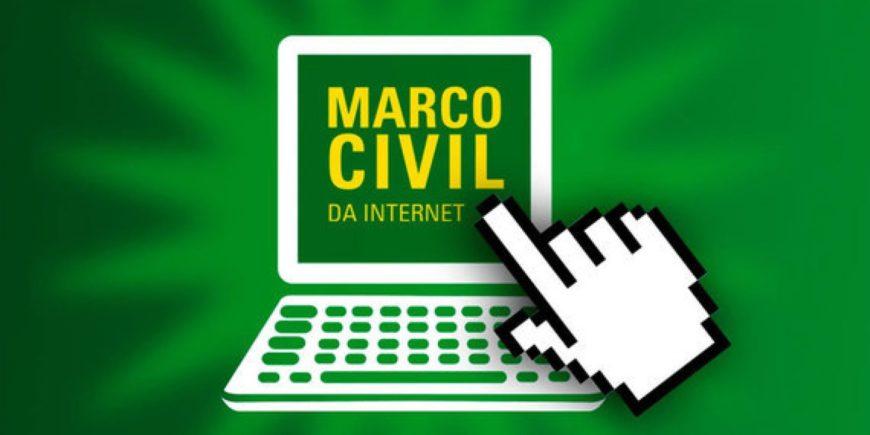 9 passos para a sua empresa estar em conformidade com o Marco Civil da Internet - Melo Moreira Advogados
