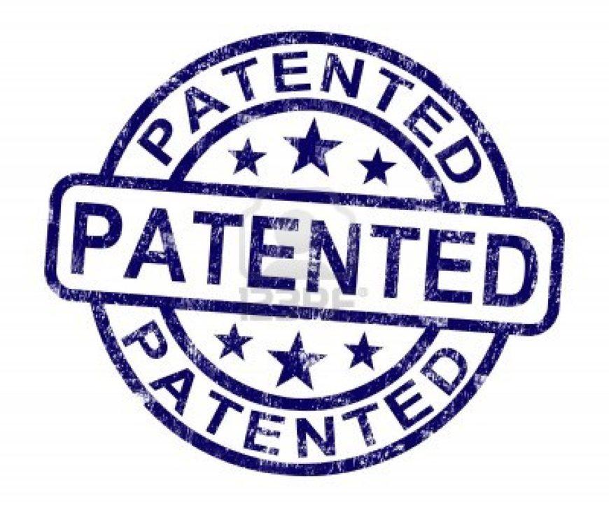Como registrar uma Patente - Passo a Passo como registrar uma Patente - Propriedade Intelectual - Direito Digital - Melo Moreira Advogados
