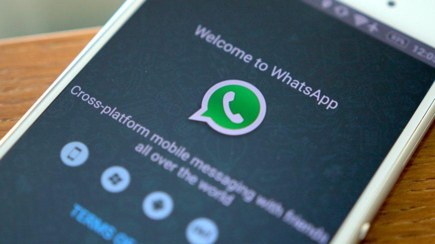 O bloqueio do WhatsApp e o princípio da proporcionalidade - Direito Digital - Advogado Especilisata em WhatsApp - Melo Moreira Advogado