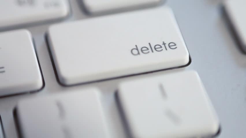 Passo a passo para remover conteúdo ofensivo da internet - Melo Moreira Advogados