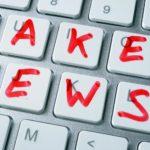 12 passos para identificar uma Fake News e evitar ser enganado na internet - Melo Moreira Advogados