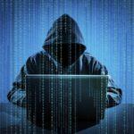 Como denunciar um crime virtual ou crime praticado na Internet - Crimes Digitais - Melo Moreira Advogados