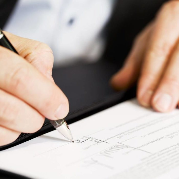 O que é uma Ata Notarial - Como fazer uma Ata Notarial - Ata Notarial é Prova de fatos da internet - Melo Moreira Advogados