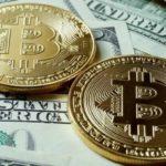 como declarar bitcoin e criptomoedas no imposto de renda 2018