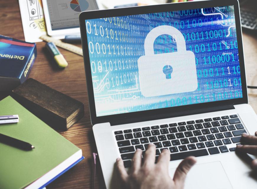 Como Proteger Meus Dados Pessoais na Internet - Proteção de Dados Pessoais - Remoção de Dados Pessoais da Internet - Direito Digital - Melo Moreira Advogados