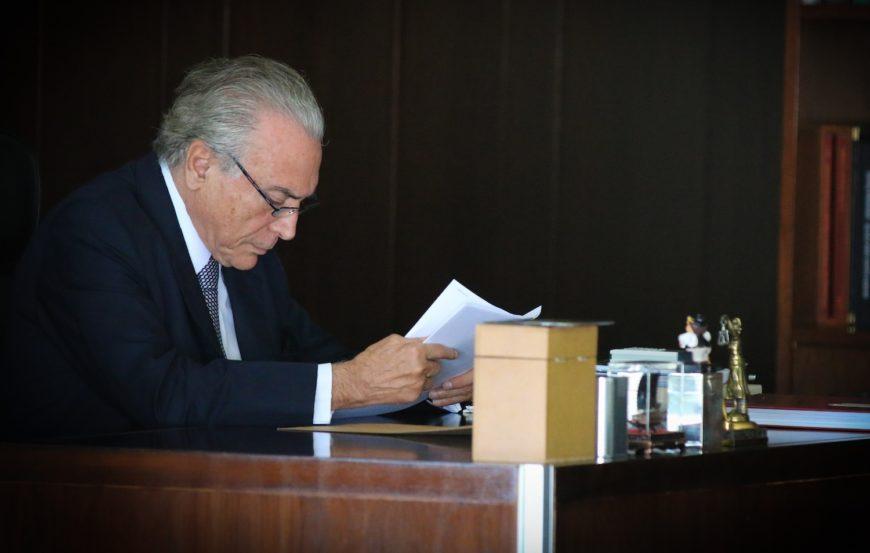Sancionada a nova Lei Geral de Proteção de Dados Pessoais (LGPD) - Direito Digital - Proteção de Dados - Privacidade - Melo Moreira Advogados
