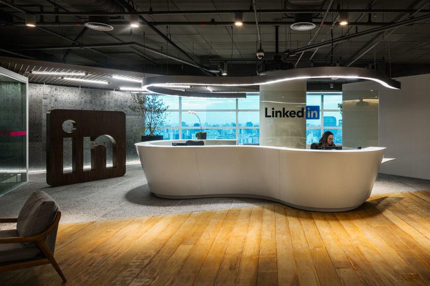 As 25 startups mais desejadas do Brasil segundo o LinkedIn - Direito para Startups em Belo Horizonte - LinkedIn BH - Direito para Startups - Advogado de Startups - Melo Moreira Advogados