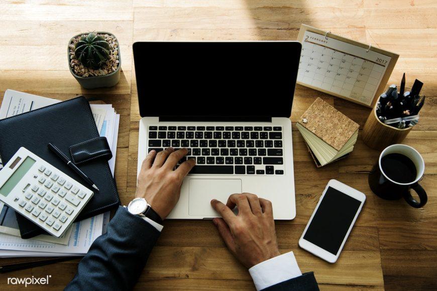 O que podemos fazer pela sua Startup? - Melo Moreira Advogados