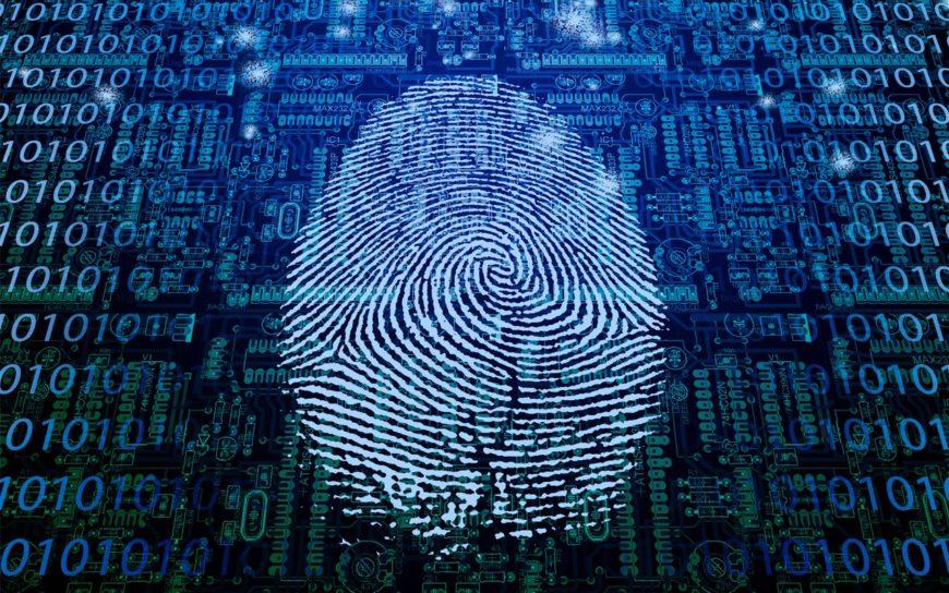 Coleta e Tratamento de Dados Pessoais - Privacidade e Proteção de Dados Pessoais - Advogado Especialista em Privacidade e Proteção de Dados - Melo Moreira Advogados - LGPD