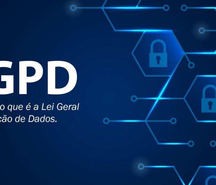 Entenda o que é e qual a importância da Lei Geral de Proteção de Dados Pessoais - LGPD - Melo Moreira Advogados - Especialista em LGPD