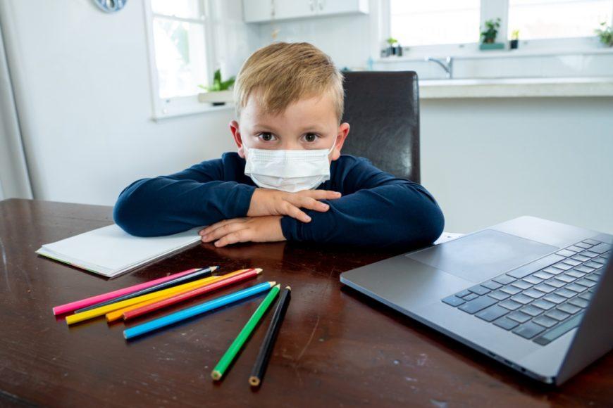 Como ficam os pagamentos de mensalidades escolares durante a Pandemia do novo Coronavírus - COVID-19 - Melo Moreira Advogados