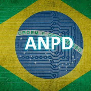 Autoridade Nacional de Proteção de Dados - ANPD - O que é a ANPD - Melo Moreira Advogados Especialista em Privacidade e Proteção de Dados - LGPD