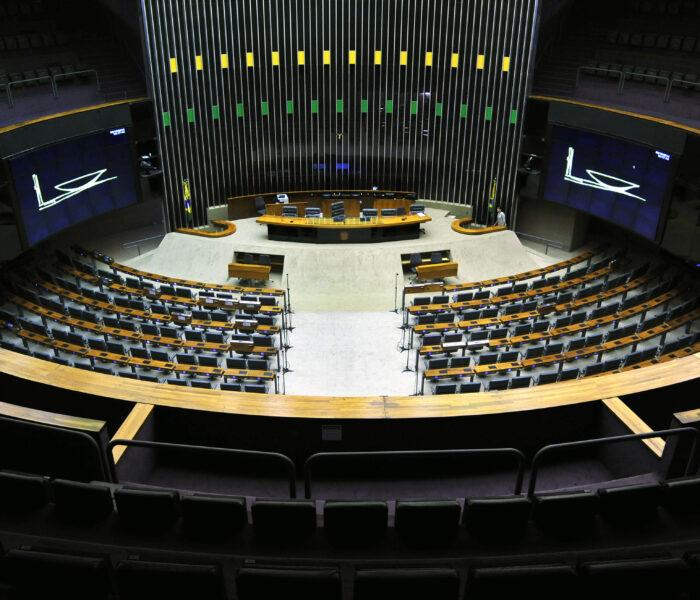 Câmara dos Deputados - Projetos de Lei - Melo Moreira Advogados - Especialistas em Direito Digital e Internet - Direito para Startups - Privacidade e Proteção de Dados
