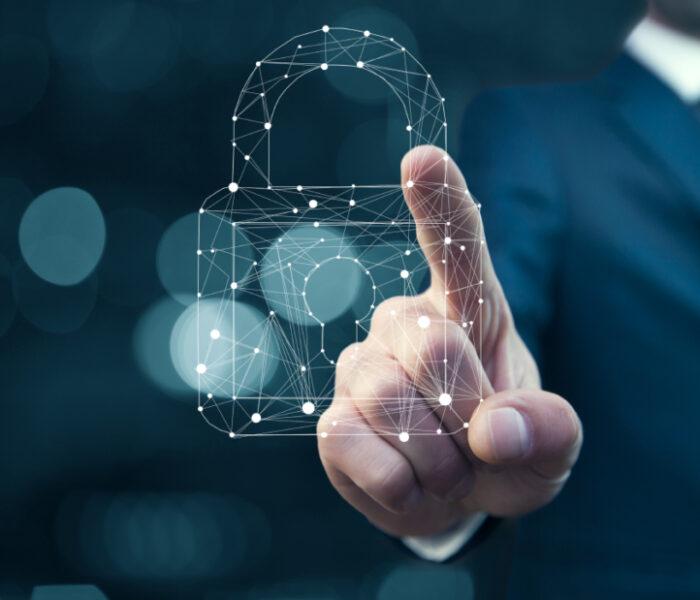Proteção de Dados Pessoais - Lei Geral de Proteção de Dados - LGDP - Todas as Empresas de Todos os Setores devem se adequar à LGPD - Melo Moreira Advogados