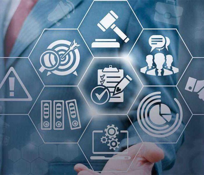 Como aplicar a Governança Corporativa em Startups e Scale-ups - Melo Moreira Advogados - Especialistas em Direito para Startups