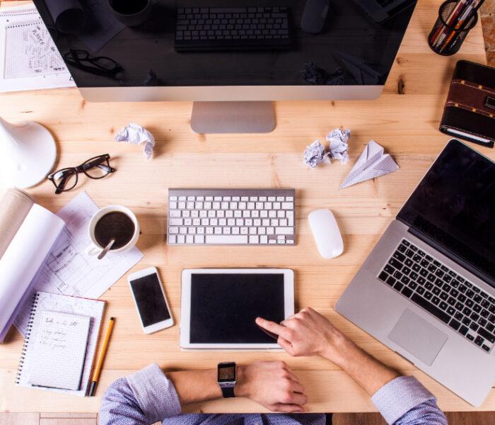 sancionado Marco Legal das Startups - Melo Moreira Advogados - Especialistas em Direito para Startups - Advogado Especialista em Startups - Advogado de Startups